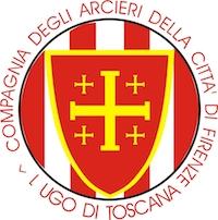 Arcieri Ugo di Toscana