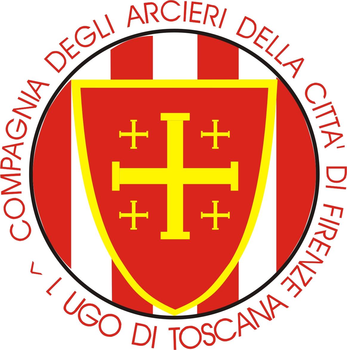 Calendario Gare Fitarco.Arcieri Ugo Di Toscana Arcieri A Firenze